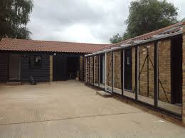 100 Stable Conversions Barn Conversion In Essex ARD Building Ltd