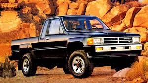 Toyota Truck Xtracab 4WD '1986–88 - YouTube Toyota Truck Xtracab 2wd 198688 Youtube 1986 Sr5 4x4 Extendedcab Stock Fj40 Wheels Super Clean Toyota 4x4 Xtra Cab Deluxe Pickup Excellent Original Filetoyota Hilux Crew 17212486582jpg Wikimedia Commons Custom 5 Speed 22rte Turbo Sold Salinas 24gd 6 Sr Junk Mail Pick Up 44 Interior Truckdowin Sr5comtoyota Trucksheavy Duty Diesel Dually Project Review Jesse8996 Regular Specs Photos Modification Info Dyna 100 24d 17026640050jpg