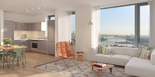 Brooklyn Apartment Availability | City Tower Brooklyn Too Many Apartments For Rent In Brooklyn Why Dont Prices Go Down Studio Modh Transforms Former Servants Quarters Into A Modern Apartment Building Interior Design For In 2017 2018 Nyc Furnished Nyc Best Rentals Be My Roommate Live On Leafy Fort Greene Block With Filmmaker New York Crown Heights 2 Bedroom Crg3003 Small Size Bedroom Stunning Bed Stuy Crg3117