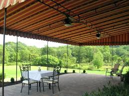 Awning For Backyard Backyard Awning Ideas Crafts Home Perfect ... Home Weather Armor Amazoncom Aleko 12x10 Feet Retractable Patio Awning Sand Aleko Reviews Secrets Of Amazon Awnings Depot Canada Sunsetter Gallery 13 Massachusetts Best 10 Deck Ideas On Pinterest Pergola Decor Lovely And Cosy Pendant In Metal Cover For Backyard Crafts Perfect Cheap Sale Sydney Repair Nj Tesco Gazebo Canopy Advantages A