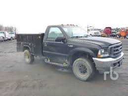 Ford Service Trucks / Utility Trucks / Mechanic Trucks For Sale ... Ford F350 Service Trucks Utility Mechanic In New 2009 Used 4x4 Dump Truck With Snow Plow Salt Spreader 1997 Utility Truck Item Df9079 Sold December A 1971 F250 Hiding Secrets Franketeins Monster F450 Sacramento Ca For Sale On Buyllsearch Used 2011 Ford Srw Service Utility Truck For Sale In Az 2285 2006 Srw 4x4 Diesel 73 Fire Rescue Ambulance Sale 2013 Extended Cab Dually Wheeler