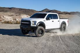 BDS Suspension Is Now Shipping 2016 Ford F150 Lift Kits Rbp Suspension Lift Kit System Kits Leveling Tcs Kelderman Zone Offroad 3 Adventure Series Uca 1nc32n 4wd Jhp Nissan Titan 4wd 042015 Tuff Country 54060 Rough 35in Gm Bolton 1118 2500 F150 4 In W Upper Strut Spacers Mazda Bt50 12on 2inch50mm Bilstein Suspension Lift Kit Ebay Phoenix Automotive Expressions 6in 1617 Xd Autobruder Body And Lifts Ford Forum Community Of