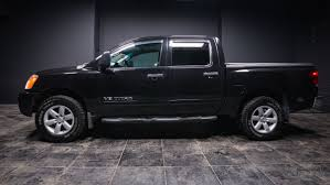 Nissan Titan. #NissanCanada #Nissan #Trucks #TrucksDaily #Truckguys ... The Tufts Daily 5 Modding Mistakes Owners Make On Their Dailydriven Pickup Trucks Iveco Daily 65c15 Ribaltabile Trilateralevenduto Sell Of Trucks Daily Mantrucksdaily Twitter C10 Trucks C10crewcom For My Truck Pinterest Houston Auto Show Customs Top 10 Lifted Nissan Titan Nisscanada Trucksdaily Truckguys By C10crew Photo Monster Clip Art Set Hub Free Everyday Light Commercial Vehicle Euro Norm 6 35400 Bas Buyers Welcome Purchasing Landscape For Ownerops Owner In Profile Picture Dangerzone239 73 Ford
