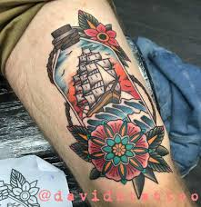 Atlantic Coast Tattoo - Posts | Facebook Truck Tattoos Gallery Browse Worlds Largest Tattoo Image Gallery Dream Cars Service Builder Tow Car Trucks For Makeawish Tattoos And Bkeeping Best Videos Of 2016 Local Funny Pictures August 29 2018 28 Collection Harmonica Tattoo Drawing High Quality Free Gothic Realm Piercing Gothicrealmtattoo Instagram Profile Wrecker Copperhead0919 Flickr Keep On Truckin Best Image Kusaboshicom L Kent Wolgamott Art On Live Models At Iron Tail Vector Lady Clipart