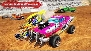 Demolition|Derby Real|Car Wars|derby Monster|Real Derby Car Battle ... Hot Wheels Monster Jam Demolition Doubles 2pack Styles May Vary Gta 5 Epic Truck Mountain Mayhem King Of The Hill Image Teighttnethecalifornianbossmonstertruckjumps Crash Stock Photos Images Amazoncom Captain America Vs Iron Man Trucks Destruction Tour X 2016 Trenton Nj 2 Trucks Demolition In Roznov Pod Radhostem Czech Republic Unity Connect Derby Free Download Android Version Bangshiftcom Welcome To Outlaw Promotions Your Source Derbies And