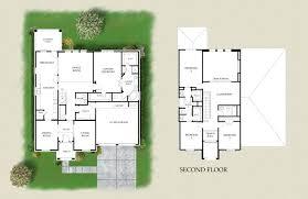 Lgi Homes Floor Plans by Lgi Homes Summer Oaks Briarwood Denton Tx U2013 New Home Lgi Homes