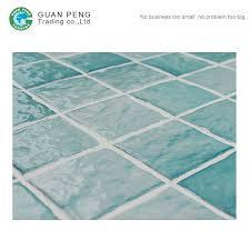 vintage pool tile vintage pool tile suppliers and manufacturers