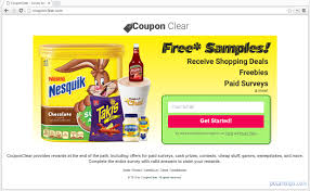 Oupon Code : Refill My Phone Straight Talk 20 Off Ntb Promo Code September 2019 Latest Verified 11 Best Websites For Fding Coupons And Deals Online Airbnb Coupon Groupon Groupon Local Up To 3 10 Goods Road Runner Girl Or 25 50 Off Your First Order Of Or More Coupon Discount Grouponcom Peapod Codes Metro Code Gardeners Supply Company Couponat Coupons Vouchers Promo Codes For Korting Cheap Bulk Fabric Australia Beachbody Day Fresh