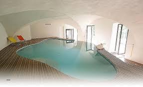 chambres d hotes drome provencale chambre chambre d hotes drome provencale luxury chambres d h tes de