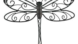 Dragonfly Coloring Pages Book Mandala Free Printable Simple General Cute