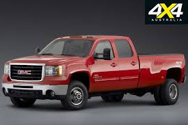 Takata Airbag Recall Issued For 2007-2008 Chevrolet Silverado And ... 10 Unique 2019 Chevrolet Silverado 2500hd Diesel Types Of Chevy Gm Recalls More Than 1m Trucks Suvs Due To Risk Of Losing Power Recall Lawyers For Front Airbag Seat Belt Failure Recalls 1 Million Vehicles After 30 Accidents Fortune Over 88000 2018 Gmc Terrain Recalled Due Possible Owner Gets Notice Truck Promptly Catches Fire A Pickups And Amid Flurry Accident General Motors Almost 8000 Pickup Trucks Power Another Sierra 201115 3500 Models 2015 Elevation Edition Starts At 34865