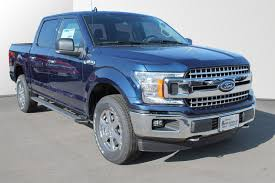 Used 2018 Ford F-150 For Sale | Belvidere IL Used Truck Dealership Lasalle Il Schimmer 2004 Ford F150 For Sale Classiccarscom Cc1165323 2018 In Marengo 60152 Auto Group 2015 Aurora 60506 The Car Store 2017 Rockford Rock River Block Gurnee Explorer Vehicles 2010 Sport Trac Adrenalin 4x4 Sale Addison Expedition Near Highland Park Gillespie 1993 Staunton Illinois 62088 Classics On Obrien Mitsubishi New Preowned Cars Normal Lenox Rod Baker Dealers 2019 Ram 1500 Chicago Naperville Lease