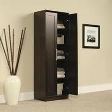 sauder homeplus wardrobe cabinet i like the idea of a wardrobe
