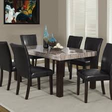 Cheap Leather Parsons Chairs by Dining Room Exciting Interior Chair Design With Cozy Parsons