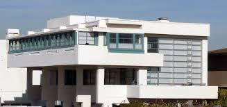 100 Beach House Architecture Lovell Wikiwand