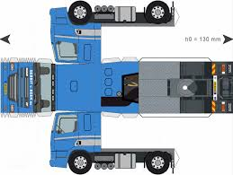 Truck Paper Trailers - Makeupgirl 2018 Utility Truck Paper Toy Template Family Outdoor Adventures 2017 Kenworth W900l At Truckpapercom Semitrucks Pinterest 2005 Utility Reefer For Sale In West Sacramento California Www Model Of An Old Blue Truck Royalty Free Vector Image Summary Trail King Trailers 961 Listings Truckpaper Zoomie Kids Susan Cstruction Vehicles Dump Print Wayfair 56 Beautiful Gallery Of Car Insurance Greer Sc Rethink Grizzlor Papercraft Model Spyker Enterprise Trailer Trash More Than You Ever Wanted To Know About Trailers Trailer Loading Corrugated Rolls Allstate Peterbilt