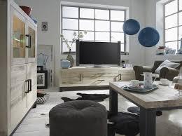 wohnzimmer set 3teilig valentino balkeneiche rustikal
