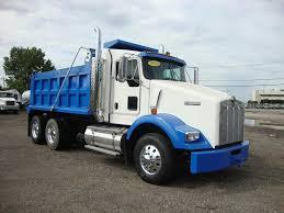 Dump Truck For Sale: Dump Truck For Sale Utah
