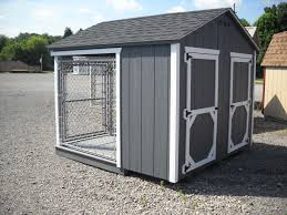 8x8' Double Dog Kennel | Animal Shelters, Dog Kennels & Houses ... Farmhouse Style Dual Barn Door Rollers Double Indoor Dog Kennel Badrap Barn Blog A View From The Inside Pine Creek 8x14 Double Dog Kennel Shed Sheds Barns In Single By And Crate Jared Arnold Greater Kalamazoo Real Estate 26 Acres 3000 Sf Salem Oh Structures Multiple Kennels Old Style Building This Facility Beautiful Use As An Ertainment Piece Fisher_customprojects Fisher Terraced Run Xxl Cber 29 X 2m Gis Cstruction