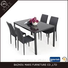 5 Piece Dining Room Sets South Africa by Dining Room Furniture Dining Room Furniture Suppliers And