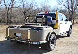 Used Chevy Truck Beds For Sale <<<< Rarin.Org Flat Bedsbale Beds Jost Fabricating Llc Hillsboro Ks 2015 Chevy Truck Bed For Sale Mailordernetinfo Ford Ranger Americas Wikipedia Truck Ranch Hand Grille Guards Amarillo Tx F250 Takeoff Bed Sale Ford Replacement Ozdereinfo Trucks For Akron Oh Vandevere New Used Pickup Cheap Find Deals On Line At Alibacom The Classic Buyers Guide Drive 2002 Good Complete With Tailgate And Lights