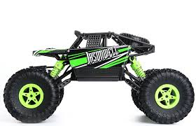Gizmo Toy: IBOT 4WD RC Monster Truck Off-Road Vehicle 2.4G Remote ... 4wd Off Road Race Truck Toy 118 Scale Rc Rock Crawler 4 Wheel Drive Storm Cross Country Rc Short Course Electric 4wd 24ghz Remo Hobby 1631 116 Brushed Rtr 8747 Free Gizmo Ibot Monster Offroad Vehicle 24g Remote Kyosho 18 Mad Force Kruiser 20 Nitro Towerhobbiescom Best Axial Smt10 Grave Digger Jam Sale 24ghz 30mph Sainsmart Jr Black Jjrcq35 126 High Speed Traxxas Stampede 2wd 110 Silver Cars Trucks Acme Conquistador Venom A979 Scale 24ghz Truc End 10252019 1234 Pm
