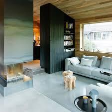 tiefergelegte sitzecke im obergeschoss bild 3 schöner