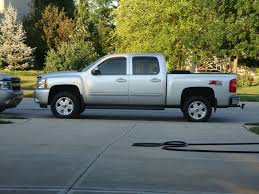 2010 Chevy Silverado Crewcab Z71 6.2L V-8 - General/Off Topic - GM ... 2010 Chevrolet Silverado 1500 Lt Cheyenne Edition 4x4 Extended Cab Hybrid Chevy Review Ratings Specs 2500 Hd Fuel Maverick Leveling Kit Used Lifted At Country Diesels Chevrolet Cab Specs Photos 2008 2009 Video Walkaround Appl Youtube Wikipedia Katzkin Install Complete Truck Forum Gmc Price Photos Reviews Features Benrey Crew 14481082 Trucks I Prices