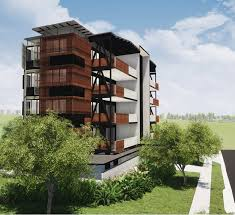 100 Containerized Homes China Container Houses And Hotels China Container Houses