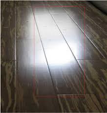 Lumber Liquidators Bamboo Flooring Issues by Flooring101 Nailing Bamboo Buy Hardwood Floors And Flooring At