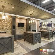 the tile shop 11 photos flooring 1300 county rd 42 w