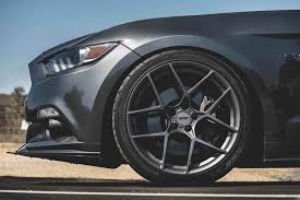 100 American Racing Rims For Trucks Add Aggressive Style To Your S550 With Wheels