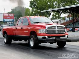 Diesel Trucks: Pros And Cons Of Diesel Trucks 2017 Ford F250 Super Duty Autoguidecom Truck Of The Year Diesel Trucks Pros And Cons Of 2005 Dodge Ram 3500 Slt 4x4 Pros And Cons Should You Delete Your Duramax Here Are Some To Buyers Guide The Cummins Catalogue Drivgline Dually Vs Nondually Each Power Stroking Dieseltrucksdynodaywarsramchevy Fast Lane Srw Or Drw Options For Everyone Miami Lakes Blog