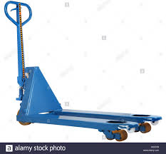 Forklift Equipment, Fork Hand Pallet Truck Isolated On White Stock ... Ac Series Hand Pallet Truck New Lead Eeering Pteltd Singapore Eoslift Stainless Steel Manual Forklift 3d Illustration Stock Photo Blue Fork Hand Pallet Truck Isolated On White Background 540x900mm Forks Trucks And Pump Bt Lwe160 Material Handling Tvh Justic Cporation Jual Harga Termurah Di Lapak Material Handling Dws Silverline Standard Bramley Mulfunction Handling Transport M 25 13 Trucks From Hyster To Meet Your Variable Demand St Lifterhydraulichand 15 Ton
