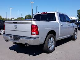 Used Dodge Ram Pickup Trucks Of Used Ram For Sale In Augusta Ga ... New 2018 Ram 2500 Trucks For Sale Or Lease In Near Atlanta 1500 Truck Inventory Union City Chevrolet Colorado Wt Near Macon Ga 862005 Service Utility N Trailer Magazine Used In Ga Bestluxurycarsus Elegant Pickup For Under 5000 Diesel Dig Forsale Inc 2012 Nissan Frontier S Stock 14836 Sale Duluth Freightliner Georgia On Buyllsearch Ronnie Thompson Ford Vehicles Ellijay 30540