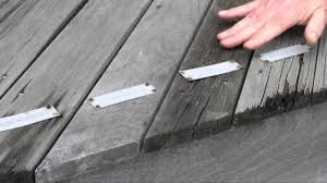 Ipe Deck Tiles This Old House by Decking Ipe Decking Tiles Ipe Deck Tiles Ipe Decking