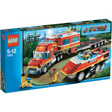 LEGO® City 4430 Mobile Fire Station From Conrad.com Airport Fire Station Remake Legocom City Lego Truck Itructions 60061 60107 Ladder At Hobby Warehouse 2500 Hamleys For Toys And Games Brickset Set Guide Database Lego 7208 Speed Build Youtube Pickup Caravan 60182 Toy Mighty Ape Nz Brigade Kids City Fire Station 60004 7239 In Llangennech Cmarthenshire Gumtree Ideas Product Specialist Unimog Boat 60005