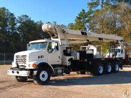 Sold Used National 1400H Boom Truck Crane For In Houston Texas On ... Sinotruk Used84howodumptruck Price 6346 Site Dumpers Forestry Bucket Trucks For Sale Tree Sunapee New Hampshire More Department Apparatus Equipment Commercial Truck Inventories Commerce Sales 2009 Intertional Durastar 11 Ft Arbortech Forestry Body 60 Work Dresden Fire And Rescue Used 2010 4300 Box Van Truck For Sale In New Jersey Rent Aerial Lifts Near Naperville Il 1999 Intertional 4900 Bucket Forestry Truck Item Db054