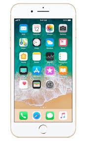 iPhone 7 Plus Apple iPhone 7 Reviews Tech Specs & More