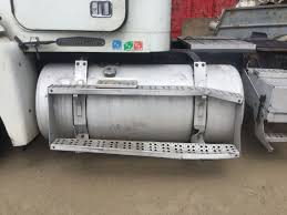 1995 FREIGHTLINER FLD120 FUEL TANK FOR SALE #522817 Truck Fuel Tank Stock Image I5439030 At Featurepics Truck Usa Photo 54457969 Alamy Bladder Buster 2017 Ford Super Duty Offers Up To 48 Gallon Aux Fuel Tank Install Turbo Diesel Register 2015 F250 4x4 Rack Box Lic Daf Cf 75250 4x2 134 M3 4 Comp Trucks For Sale China 45000 Liters Trailer With 3 Or 5 Compartments New 2016 Kenworth T370 17877 Filling Car Stock Photo Of Transport 65970130 Fileashok Leyland Kolkata 20110727 00426jpg Filegaz53 Karachayevskjpg Wikimedia Commons