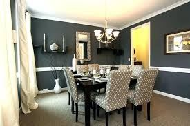 Dining Area Rugs Room Lovely View