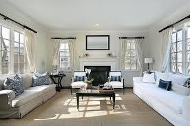 wohnzimmergestaltung devita farmhouse family room