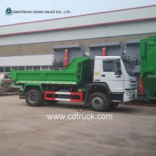 Sinotruk Howo 4*2 Mini Dump Truck 266hp Tipper Truck Hot Sale In ... China 4x2 Sinotruk Cdw 50hp 2t Mini Tipping Truck Dump Mini Dump Truck For Loading 25 Tons Photos Pictures Made Bed Suzuki Carry 4x4 Japanese Off Road Farm Lance Tires Japanese Sale 31055 Bricksafe Custermizing Dump Truck With Loading Crane Youtube 65m Cars On Carousell Tornado Foton Pampanga 3d Model Cgtrader 4ms Hauling Services Philippines Leading Rental Equipment