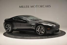2016 Aston Martin V8 Vantage GTS S Stock A1191 for sale near