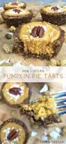 Desserts With Pumpkin Pie Filling by 25 Best Pumpkin Pie Fillings Ideas On Pinterest Pumpkin Pie