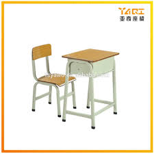 Cheap Prices Simple Used Classroom Kids Furniture Single Student ... Buy St Classroom Chairs Tts Fniture School For Less Decorating Idea Inexpensive For China Student Study Sketch Chair With Writing Pad 3000 Series By Virco Vir301875 Ontimesuppliescom Metalliform Purple Stacking 350h Size 3 Se Curve Ergonomic Cheap Rekha Blue Colour With Affinity Titan One Piece 460h Age 13adult 2000 Jmc E Intertional Mg1100 18 Plastic