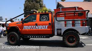 100 Super Service Trucking ThatLady CarGuy On Twitter Matchbox