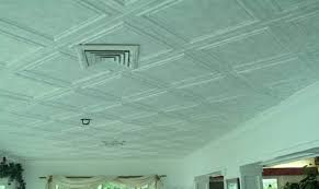 Polystyrene Ceiling Panels South Africa by Antique Ceilings Decorative Ceiling Tiles For Residential And
