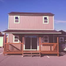 Tuff Shed Plans Download by House Plans Great Tuff Shed Homes For Home Inspirations U2014 Pwahec Org