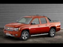 2006 Chevrolet Avalanche Z71 Plus History, Pictures, Value, Auction ... 2011 Chevrolet Avalanche Photos Informations Articles Bestcarmagcom 2003 Overview Cargurus What Years Were Each Of The Variations Noncladdedwbh Models 2007 Used Avalanche Ltz At Apex Motors Serving Shawano 2005 Vehicles For Sale Amazoncom Ledpartsnow 072014 Chevy Led Interior 2010 Cleverly Handles Passenger Cargo Demands 1500 Lt1 Vs Honda Ridgeline Oklahoma City A 2008 Luxor Inc 2002 5dr Crew Cab 130 Wb 4wd Truck